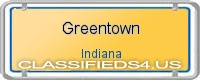 Greentown board